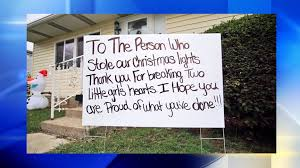 grinch christmas lights family posts message to grinch who stole christmas lights