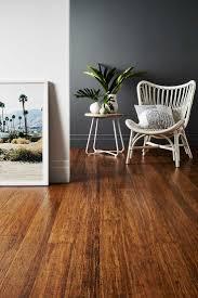 Dominion Laminate Floor Collection Quick 10 Best Floorboards Images On Pinterest Flooring Ideas Hardwood