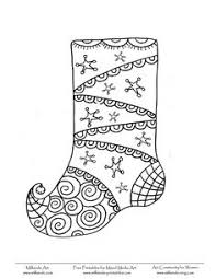 christmas stocking coloring pages christmas coloring pages email this blogthis share to twitter