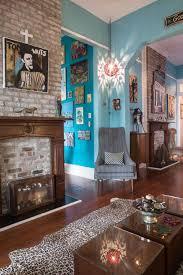 orleans home interiors 64 best orleans home interior design interiors house interior