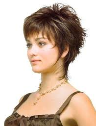 hair style for thin fine over 50 short haircuts for women with fine thin hair over 50 summer