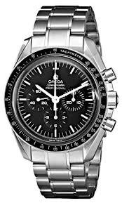 amazon oasis black friday amazon com omega men u0027s 3570 50 00 speedmaster professional watch