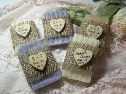 rustic wedding favors 17 best images about rustic wedding favors on wedding