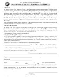 sample hipaa medical release form hippa medical release form