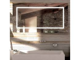 home decor 45 extraordinary small stainless steel sink home decors