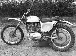 works motocross bikes memorable motorcyles bsa titanium motorcycle usa