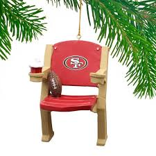 61 best san francisco 49ers style images on san