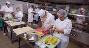 apprentissage en cuisine restauration cap apr par apprentissage