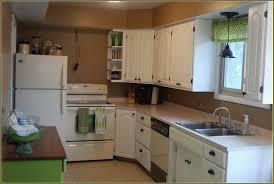 Kitchen Cabinets Sydney Spray Paint Kitchen Cabinets Sydney Kitchen Decoration
