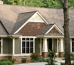 best 25 green siding ideas on pinterest house colors exterior
