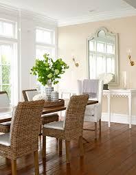 designer louise brooks u0027 elegant home on long island sound