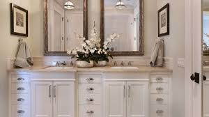 white bathroom cabinet ideas inspiring white vanity bathroom in gray and ideas with cabinets