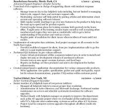 final thoughts cyber and information security resume example and