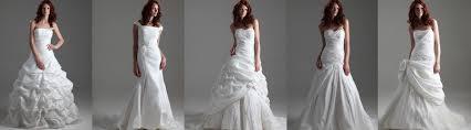 wedding dress outlet wedding dress outlet 78 ideas about wedding dress outlet