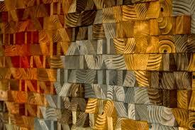 rustic wood wall wood wall sculpture abstract wood