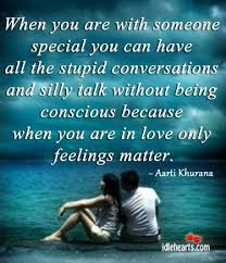 the 25 best someone special quotes ideas on talking