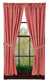 55 best shop curtains images on pinterest curtains plaid