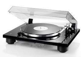 black friday record player the 8 best mid range turntables for upgrading your set up