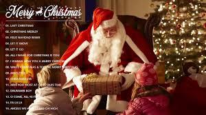 classic christmas songs christmas songs collection best songs top 30 merry christmas songs 2018 christmas songs collection