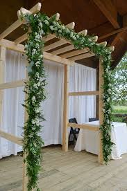 wedding arches calgary 14 best arches and arbours for weddings images on