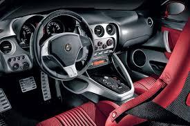 expensive interior top 50 luxury car interior designs supposed