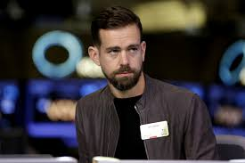 target black friday 2016 twitter why disney is unlikely to buy twitter la times