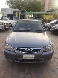 hyundai accent executive price specs review pics u0026 mileage in india