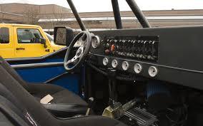 jeep liberty 2015 interior mopar underground in moab first look truck trend