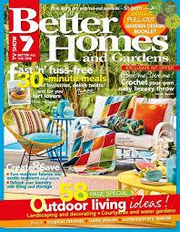 better homes and gardens homes homes and gardens subscription ketoneultras com