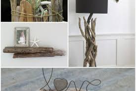 driftwood home decor 25 driftwood home decor crafts the driftwood decoration creates a