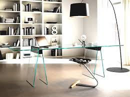 Office Desks Chicago Uncategorized Modern Furniture For Small Spaces Within Stylish