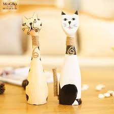 china wooden cat crafts china wooden cat crafts shopping guide at