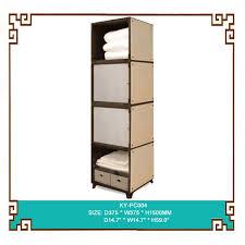 Plastic File Cabinet 24 Best 8x6 Plastic Storage Shed Images On Pinterest Plastic