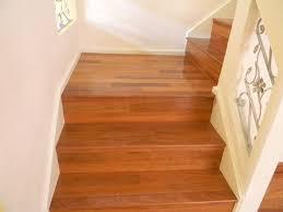 Pergo Laminate Flooring Cleaning Flooring Clean Laminate Floors Cleaning Pergo Floors Cleaning