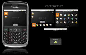 themes mobile black berry free android slide today plus theme for blackberry curve 8900 ota