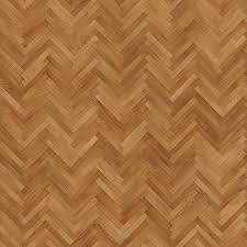 parquet floor pictures images and stock photos istock