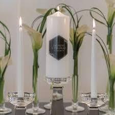 Heart Shaped Sand Ceremony Vase Set Heart Shaped Unity Sand Kit Ceremony Set With Mini Vase
