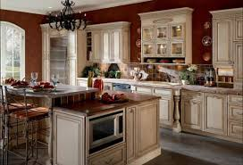 thomasville kitchen cabinets thomasville kitchen cabinet cream