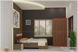 incredible adorable 50 interior design for home in india
