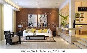 wohnzimmer inneneinrichtung wohnzimmer inneneinrichtung komfortabel on wohnzimmer plus