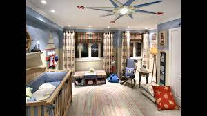 nautical decorating ideas home nautical living room ideas home decorating abaddebb surripui net
