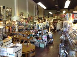 Happy Home Designer Department Store by Pasadena Shopping Guide For Old Town Pasadena And Beyond