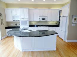how much does it cost to reface kitchen cabinets average cost to reface kitchen cabinets cost to reface kitchen