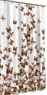 butterfly bathroom tissue toilet paper holder by just4theartofit
