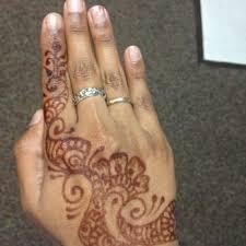 kamala u0027s henna world 103 photos u0026 37 reviews henna artists
