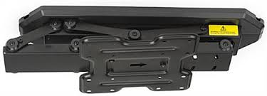 Motorized Ceiling Mount Tv by Motorized Drop Down Tv Mount Remote Control Included