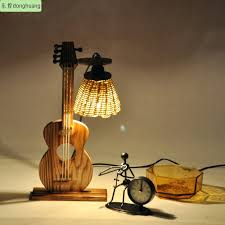 table lamps creative table lamps easy handmade table lamp
