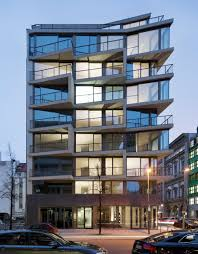 new apartments in berlin germany popular home design amazing