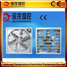 36 inch exhaust fan china jinlong 36inch weight balance type exhaust fan for poultry