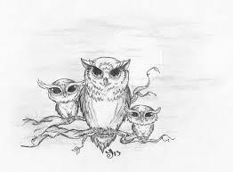 866 best owls images on pinterest tattoo ideas owl tattoo